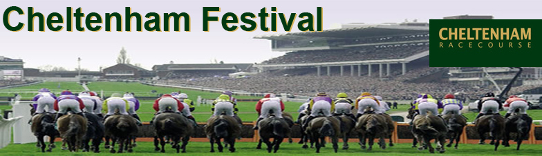 Cheltenham Race Day Limo Hire Limo Hire For Cheltenham