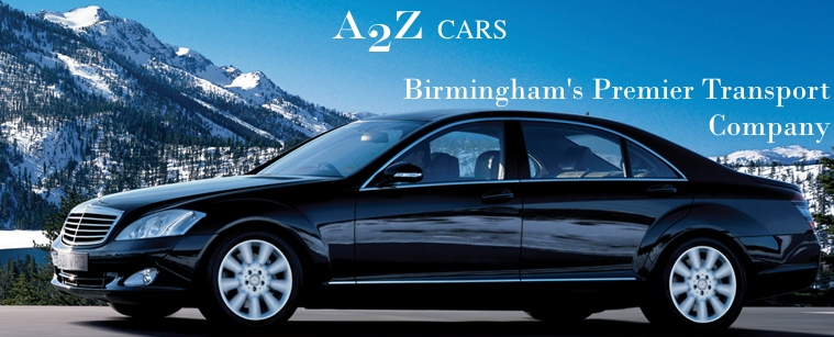 ... car, Hotel cab, Shuttle Service, Sedan Service, Airport transfer