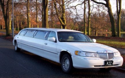 Limos For Sale >> Limos For Sale Hummer Limo For Sale Buy Lincoln Towncar
