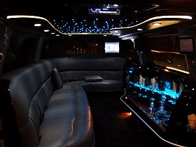 Jeep Limo Hire Ford Excursion Limo Hire Stretch Limos