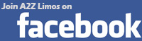join A2Z Limos on Facebook