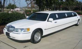 Limos For Sale Hummer Limo For Sale Buy Lincoln Towncar